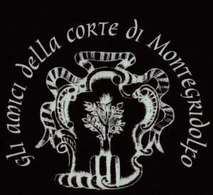 Amici della corte di Montegridolfo