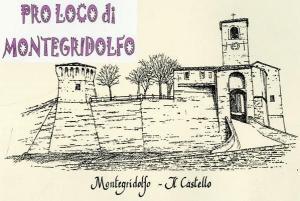 Pro loco di Montegridolfo
